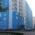 однокомнатная квартира на улице Конотопская дом 4