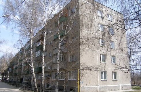 ul-geroya-popova-7 фото