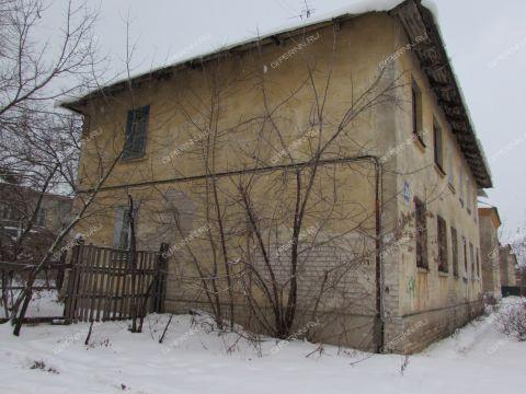 ulica-butlerova-29 фото
