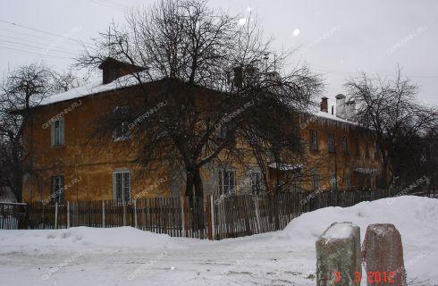 ul-dudenevskaya-5 фото