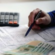 Нижегородцы получили квитанции за квартиры с ошибкой в расчетах
