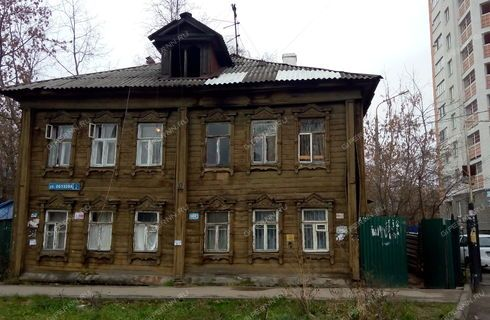 ul-obuhova-2 фото