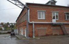 Аренда коммерческой недвижимости в н.новгороде Снять офис в городе Москва Красносельский тупик