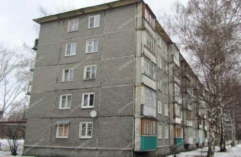 prosp-lenina-49 фото
