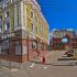 помещение под офис на улице Большая Печёрская