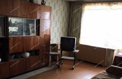 3-komnatnaya-gorod-volodarsk-volodarskiy-rayon фото