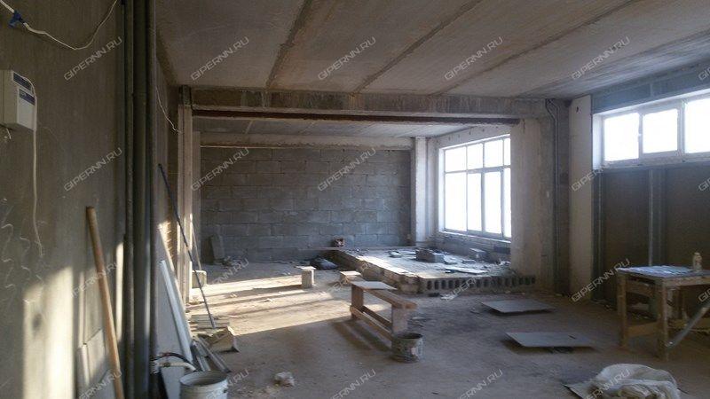 Готовые офисные помещения Дальняя улица продажа и аренда коммерческой недвижимости ялта