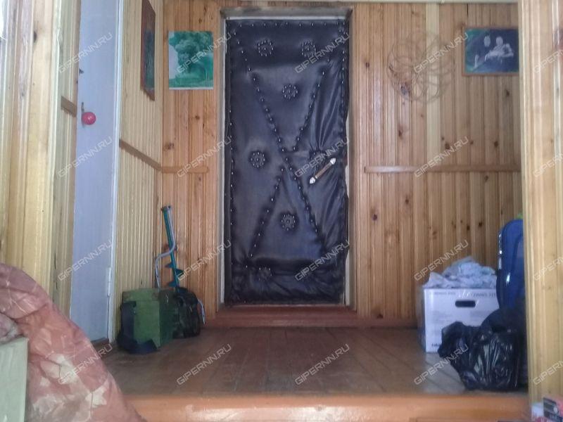 дом на улице Мира село Оранки