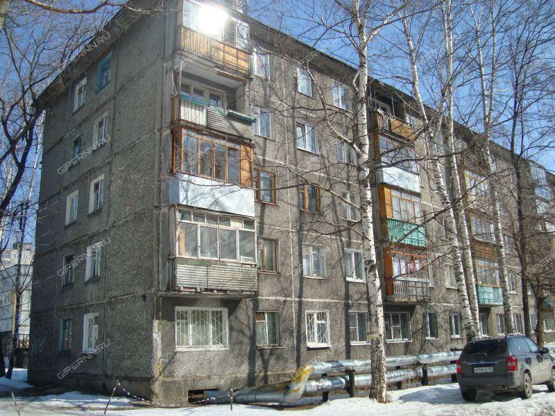 проспект Ленина, 28 к6 фото