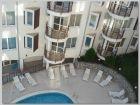2-х комнатные апартаменты у подножья гор Черноморского побережья Болгарии - зарубежная недвижимость 4