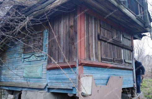 dacha-ul-marshala-golovanova фото