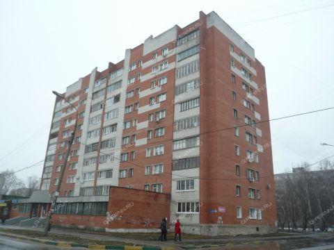 ul-gaugelya-29a фото
