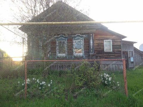 dom-selo-azrapino-pochinkovskiy-rayon фото