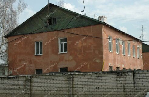 ul-3-ya-dubravnaya-1 фото