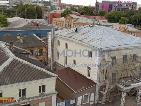 ul-sovetskaya-d-19 фото