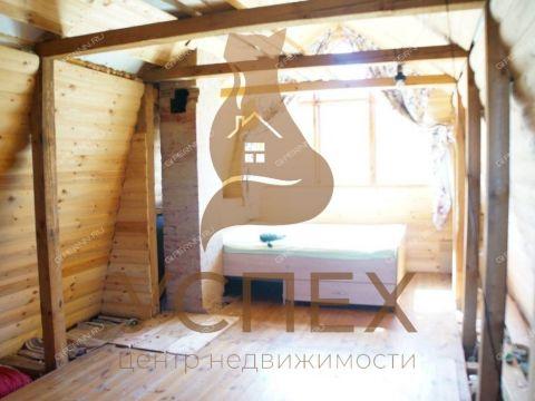 dom-selo-chmutovo-pavlovskiy-rayon фото