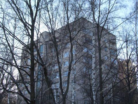 ul-bogorodskogo-8 фото