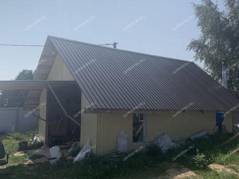 dom-selo-efimevo-bogorodskiy-municipalnyy-okrug фото