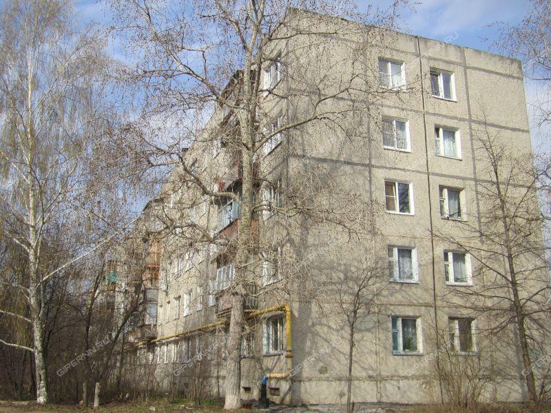 улица Героя Советского Союза Бахтина, 7 фото