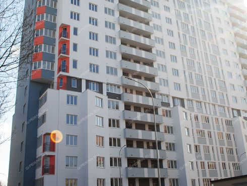 ulica-radio-10 фото