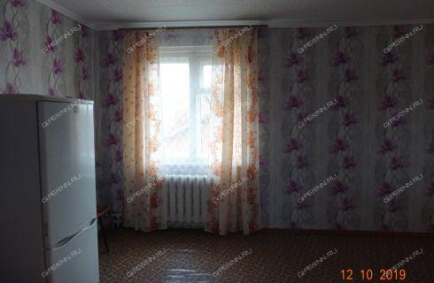 1-komnatnaya-poselok-vozrozhdenie-knyagininskiy-rayon фото