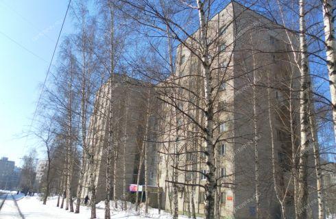 ul-berezovskaya-106 фото