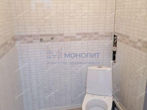 2-komnatnaya-poselok-40-let-oktyabrya-ul-monchegorskaya-d-21 фото
