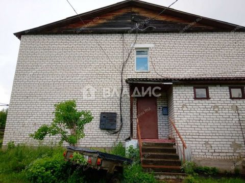 3-komnatnaya-derevnya-afanasiha-krasnobakovskiy-rayon фото