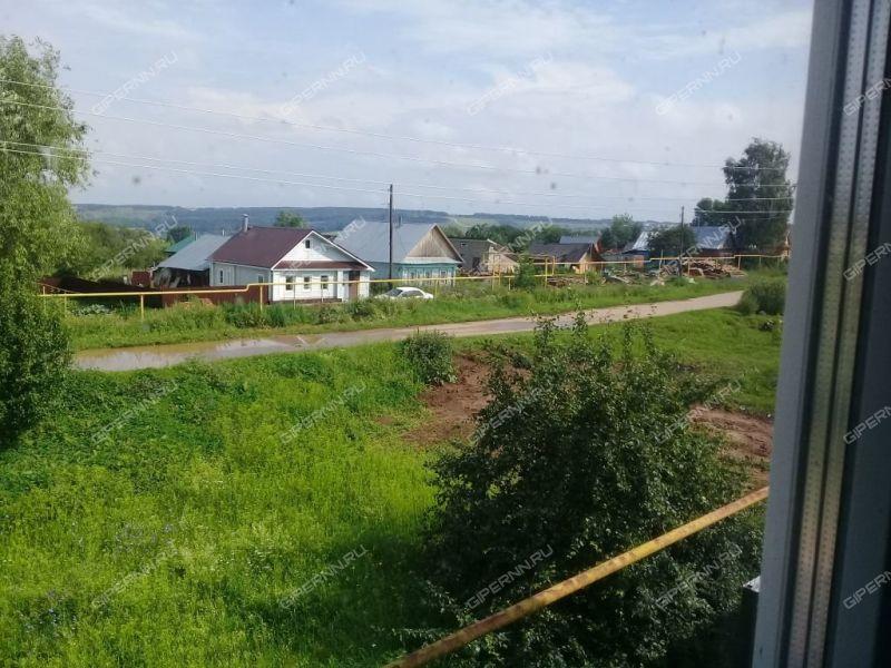 коттедж на  село Толмачево