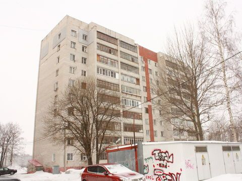 ul-vyatskaya-3 фото