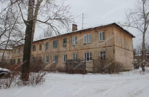 ulica-pozharskogo-33b фото