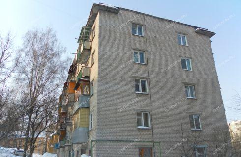 ul-yablonevaya-4 фото