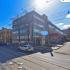 помещение под спортзалы и бассейны, предприятия в сфере услуг на улице Белинского