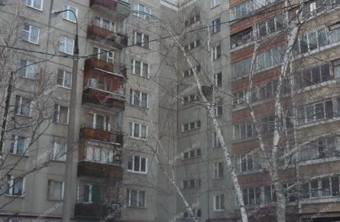 ul-sergeya-akimova-55 фото