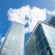 Иностранные инвесторы вложили около $400 млн в коммерческую недвижимость России