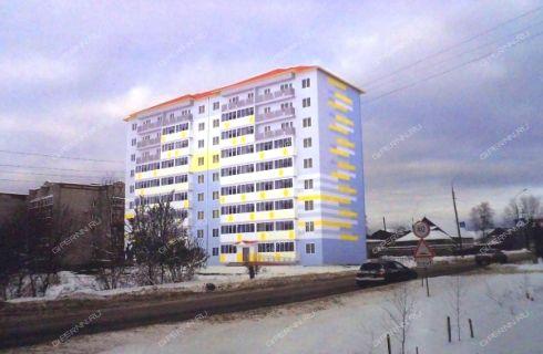 2-komnatnaya-gorod-arzamas фото