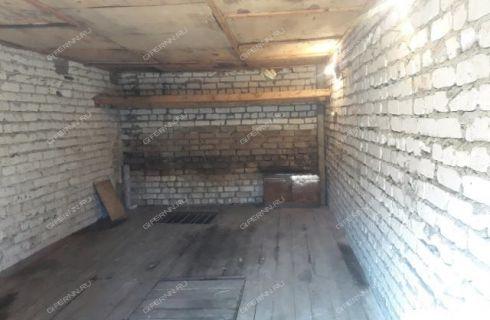 garazh-ul-marshala-golovanova-d-65 фото