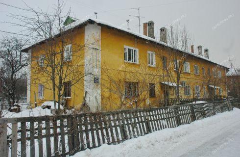 ul-zenitchikov-15 фото