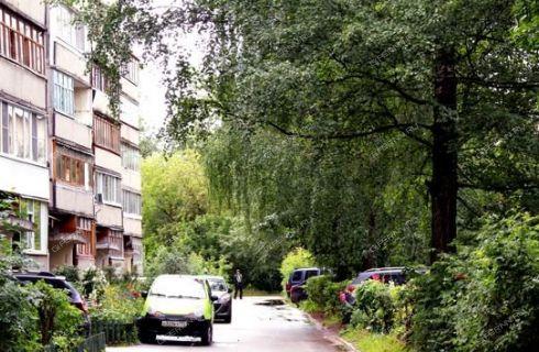 2-komnatnaya-gorod-dzerzhinsk-gorodskoy-okrug-dzerzhinsk фото