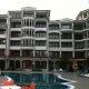Предлагаем недвижимость в Болгарии