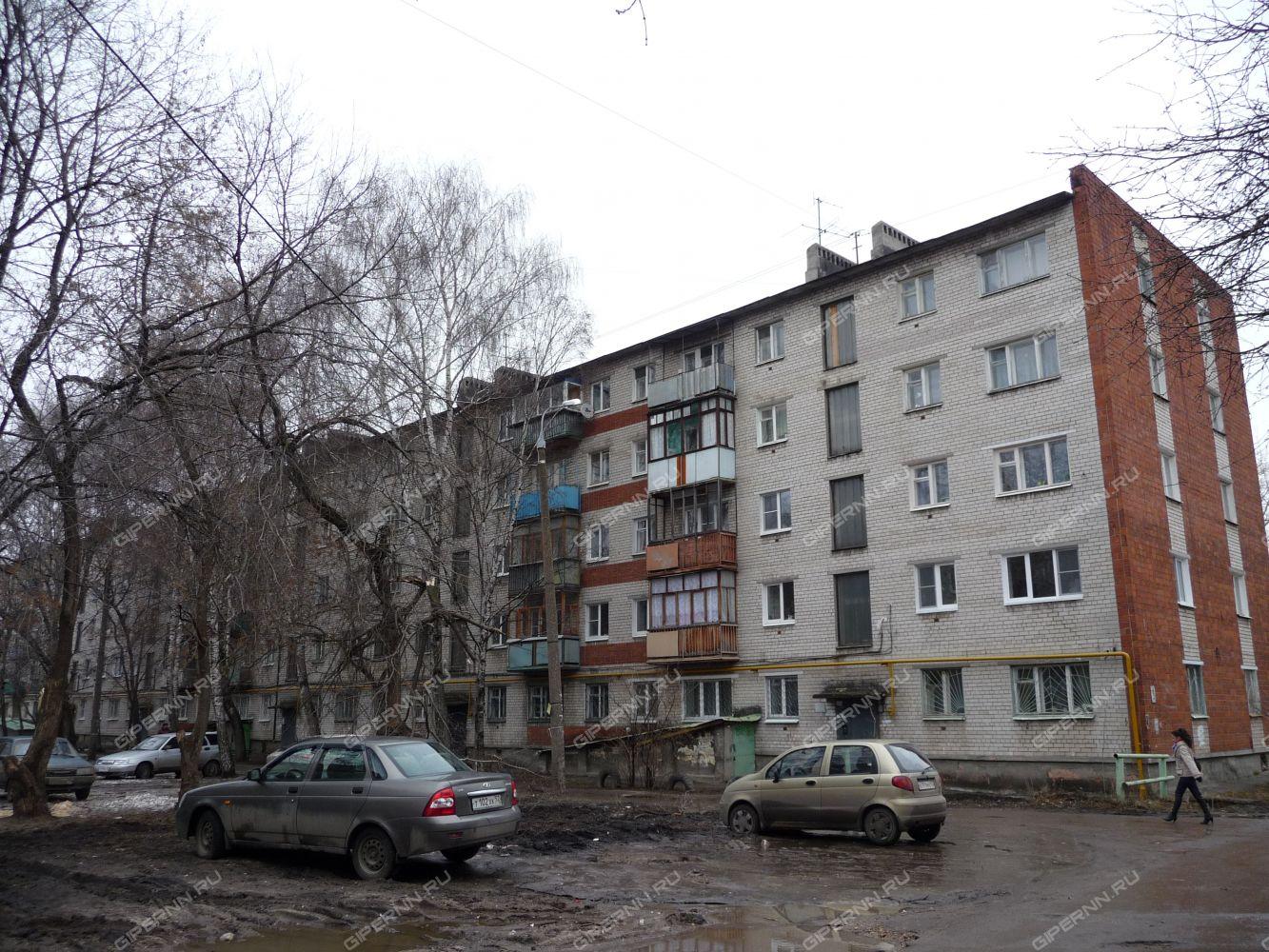 Перепланировка хрущевки - однокомнатной, квартиры, однушки