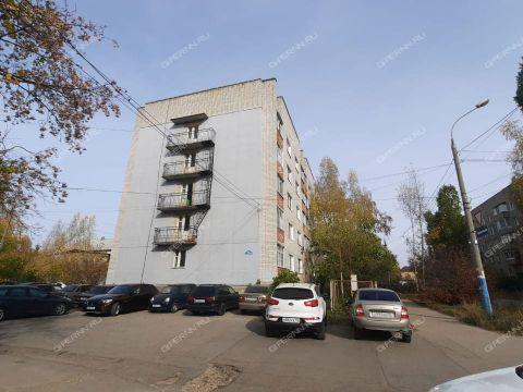 ulica-kalinina-39-k1 фото