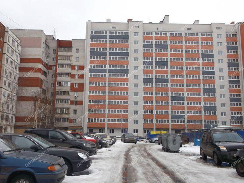 улица Куйбышева, 67 фото