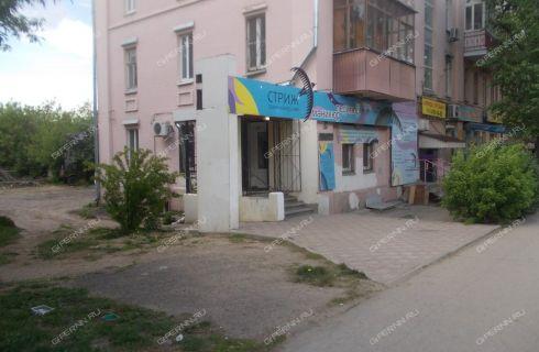 ul-oktyabrskoy-revolyucii-d-39 фото